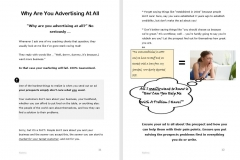 increase-your-sales-and-marketing-results