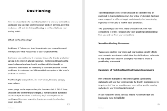 Positioning-your-business